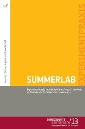 PDF, 1,9 MB - Montag Stiftungen