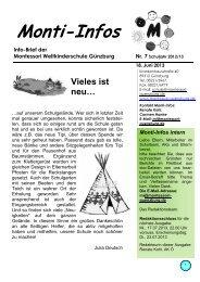 Monti+Info 2012 13..07 Version_4
