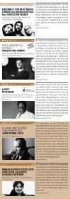 Monatsprogramm Dezember 2013 - Moods - Seite 2