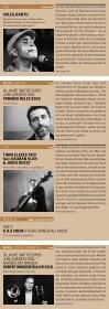 Monatsprogramm Dezember 2013 - Moods - Seite 3