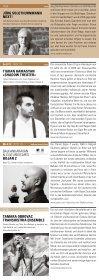 Monatsprogramm Dezember 2013 - Moods - Seite 4