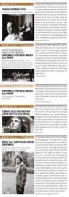 Monatsprogramm Dezember 2013 - Moods - Seite 7
