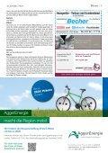 Ausgabe 262 vom 15.06.2013 - Gemeinde Morsbach - Page 3