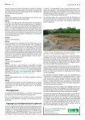 Ausgabe 262 vom 15.06.2013 - Gemeinde Morsbach - Page 4