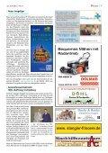 Ausgabe 262 vom 15.06.2013 - Gemeinde Morsbach - Page 5