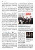 Ausgabe 262 vom 15.06.2013 - Gemeinde Morsbach - Page 6