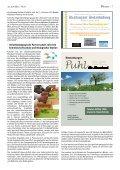 Ausgabe 262 vom 15.06.2013 - Gemeinde Morsbach - Page 7