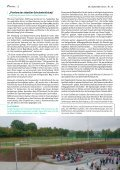 Ausgabe 267 vom 28.09.2013 - Gemeinde Morsbach - Page 2