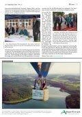 Ausgabe 267 vom 28.09.2013 - Gemeinde Morsbach - Page 3