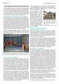 Ausgabe 267 vom 28.09.2013 - Gemeinde Morsbach - Page 4