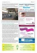 Ausgabe 267 vom 28.09.2013 - Gemeinde Morsbach - Page 5