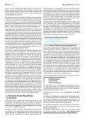 Ausgabe 267 vom 28.09.2013 - Gemeinde Morsbach - Page 6