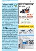Ausgabe 267 vom 28.09.2013 - Gemeinde Morsbach - Page 7