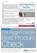 Ausgabe 265 vom 17.08.2013 - Gemeinde Morsbach - Page 3