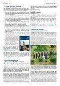 Ausgabe 265 vom 17.08.2013 - Gemeinde Morsbach - Page 4