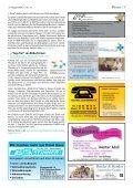 Ausgabe 265 vom 17.08.2013 - Gemeinde Morsbach - Page 5