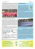 Ausgabe 265 vom 17.08.2013 - Gemeinde Morsbach - Page 7