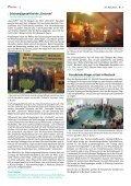 Ausgabe 261 vom 25.05.2013 - Gemeinde Morsbach - Page 2