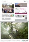 Ausgabe 261 vom 25.05.2013 - Gemeinde Morsbach - Page 3