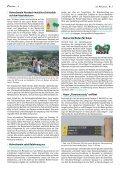 Ausgabe 261 vom 25.05.2013 - Gemeinde Morsbach - Page 4