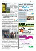 Ausgabe 261 vom 25.05.2013 - Gemeinde Morsbach - Page 5