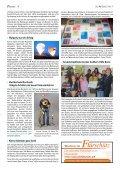 Ausgabe 261 vom 25.05.2013 - Gemeinde Morsbach - Page 6