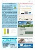Ausgabe 261 vom 25.05.2013 - Gemeinde Morsbach - Page 7