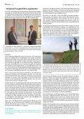 Ausgabe 269 vom 09.11.2013 - Gemeinde Morsbach - Page 2