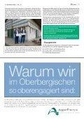 Ausgabe 269 vom 09.11.2013 - Gemeinde Morsbach - Page 3