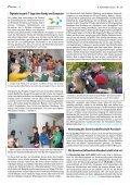 Ausgabe 269 vom 09.11.2013 - Gemeinde Morsbach - Page 4