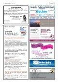 Ausgabe 269 vom 09.11.2013 - Gemeinde Morsbach - Page 5