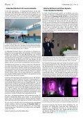 Ausgabe 269 vom 09.11.2013 - Gemeinde Morsbach - Page 6