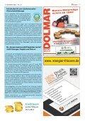 Ausgabe 269 vom 09.11.2013 - Gemeinde Morsbach - Page 7