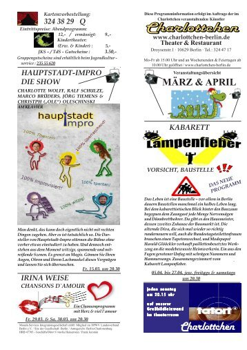 Mosaik Berlin 10 free magazines from mosaik berlin de