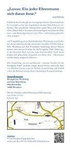 LG - Mosaik Berlin - Seite 2