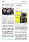 Ausgabe 270 vom 30.11.2013 - Gemeinde Morsbach - Page 2