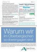 Ausgabe 270 vom 30.11.2013 - Gemeinde Morsbach - Page 3