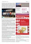 Ausgabe 270 vom 30.11.2013 - Gemeinde Morsbach - Page 5