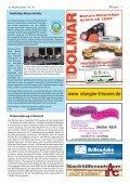 Ausgabe 270 vom 30.11.2013 - Gemeinde Morsbach - Page 7