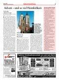 PDF-Datei (ca. 4,7 MB) - Morus Verlag - Seite 3