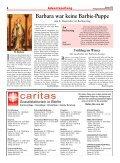 PDF-Datei (ca. 4,7 MB) - Morus Verlag - Seite 4