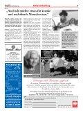 PDF-Datei (ca. 4,7 MB) - Morus Verlag - Seite 5