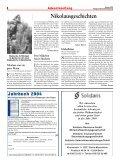 PDF-Datei (ca. 4,7 MB) - Morus Verlag - Seite 6