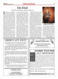 PDF-Datei (ca. 4,7 MB) - Morus Verlag - Seite 7