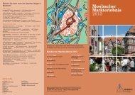 Info-Flyer zum Herunterladen (396 KB, PDF) - Mosbach