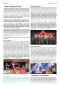 Ausgabe 263 vom 06.07.2013 - Gemeinde Morsbach - Page 2