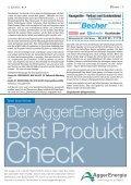 Ausgabe 263 vom 06.07.2013 - Gemeinde Morsbach - Page 3