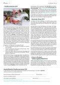 Ausgabe 263 vom 06.07.2013 - Gemeinde Morsbach - Page 4