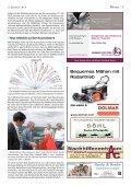 Ausgabe 263 vom 06.07.2013 - Gemeinde Morsbach - Page 5