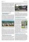 Ausgabe 263 vom 06.07.2013 - Gemeinde Morsbach - Page 6